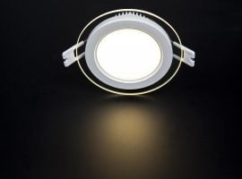 LED Aydınlatma